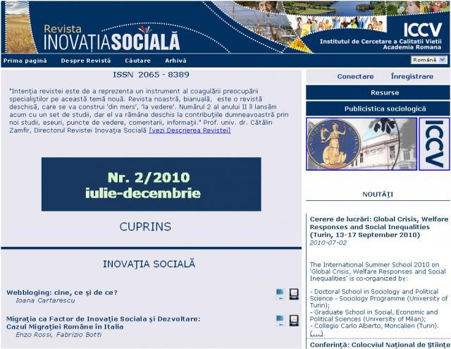 Revista-Inovatia-Sociala_1283323777652.jpg