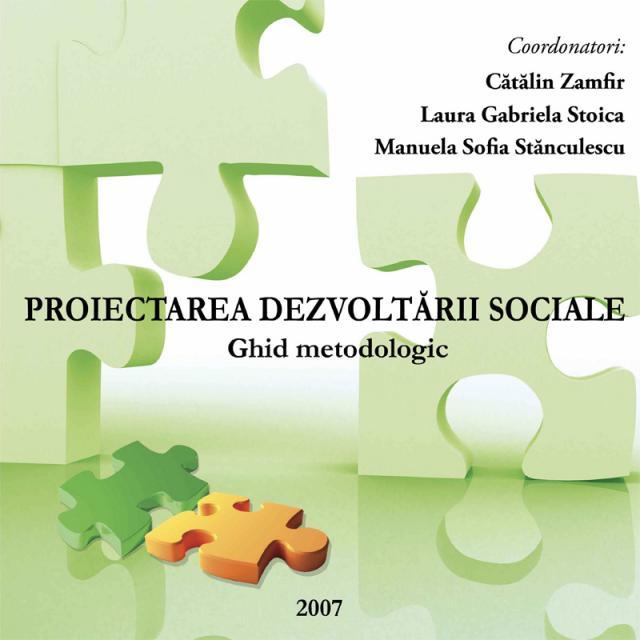 politici-sociale-si-dezvoltare-sociala-1.jpg