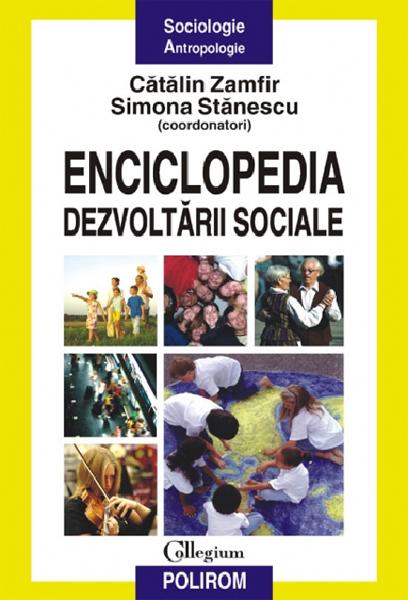 politici-sociale-si-dezvoltare-sociala-2.jpg