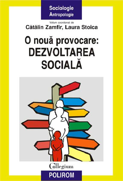 politici-sociale-si-dezvoltare-sociala-3.jpg