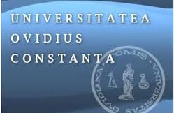 universitatea_ovidius_constanta