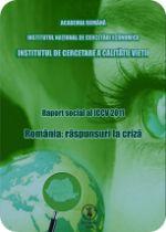 coperta_raport_social4.PNG