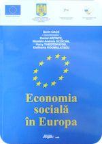 Economie socială