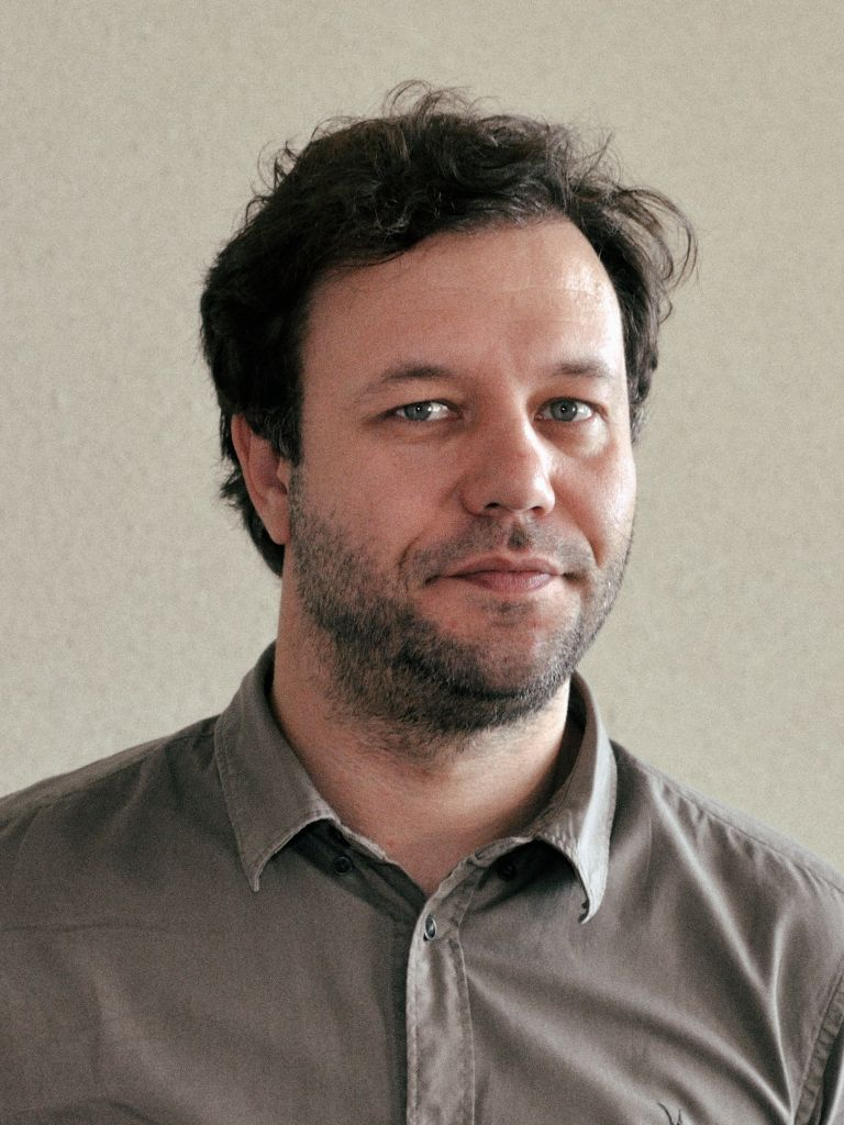 Cosmin Briciu