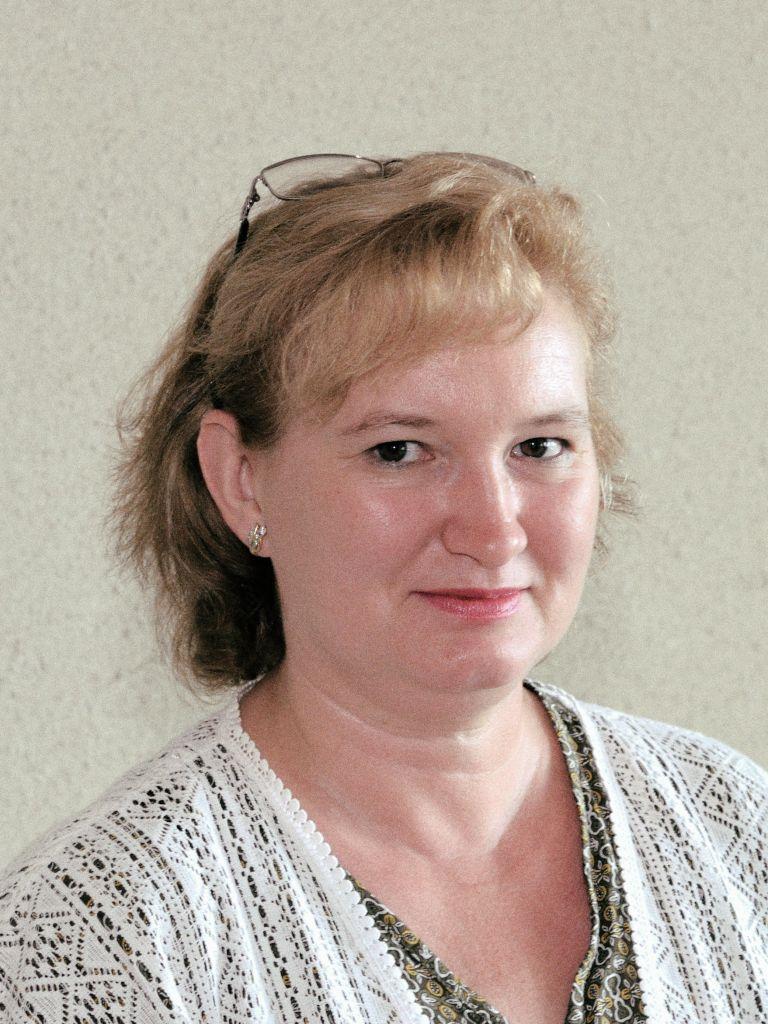 Simona Ilie