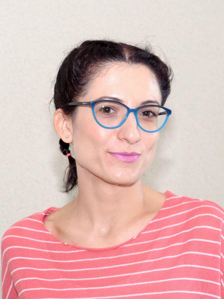 Adriana Neguț