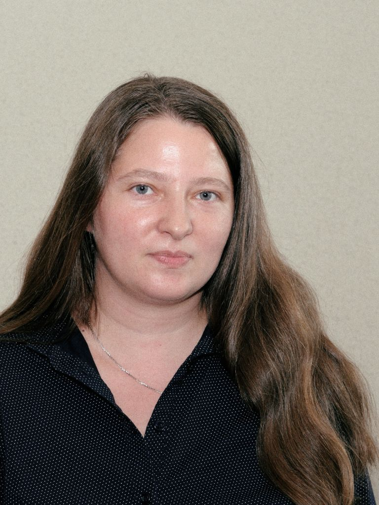 Cosmina Pop