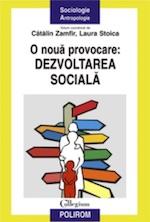 DezvoltareSocialaGalerie1