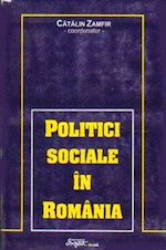PoliticiSociale 150x