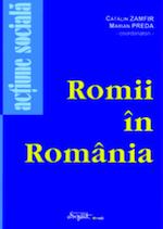 RomiGalerie2