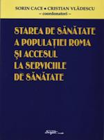 RomiGalerie7