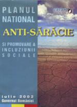SaracieGalerie1
