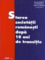 TranzitieGalerie1