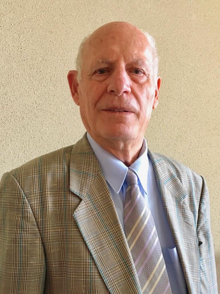 Ioan Mărginean