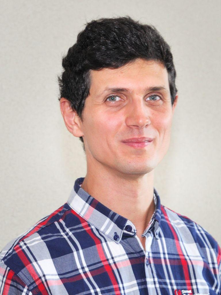 Filip Alexandrescu