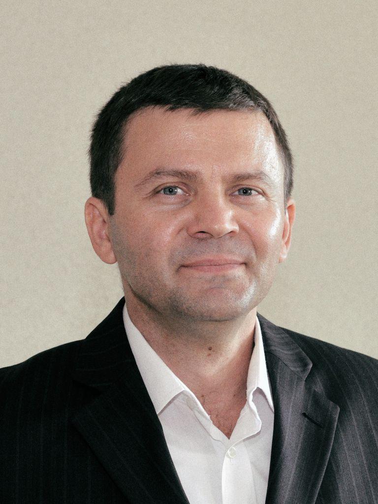 Alin Casapu