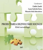 DezvoltareSocialaGalerie2