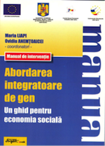 EconomieSocialaGalerie2