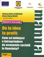 EconomieSocialaGalerie4