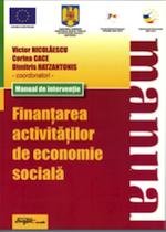 EconomieSocialaGalerie5
